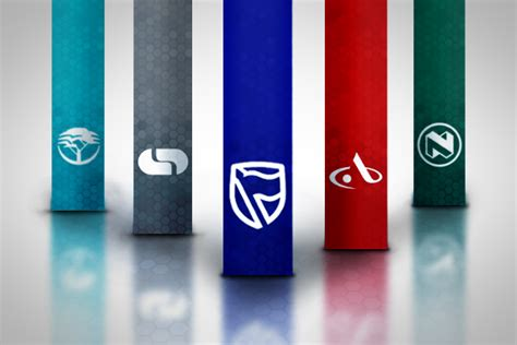The Biggest Banks In South Africa By Assets and Customers