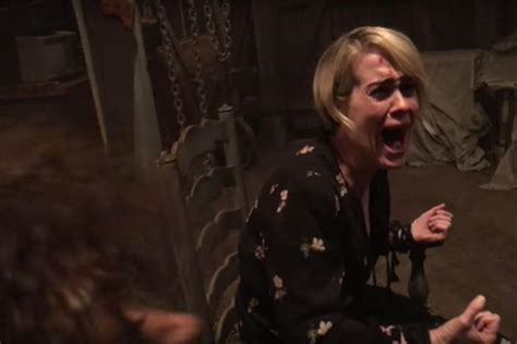 American Horror Story Season 7: What's It About? - Today's
