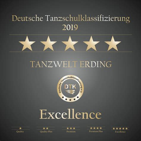 Tanzschulsterne - Tanzschulsterne updated their cover