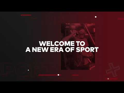 Drone Champions League 2016 [XBLADES TBS RACING] - YouTube