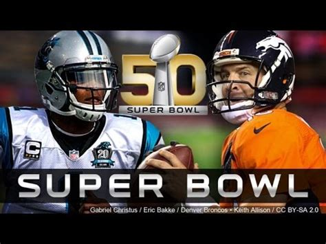 SUPER BOWL 50~!!!! – Lime Realty   Real Estate of St