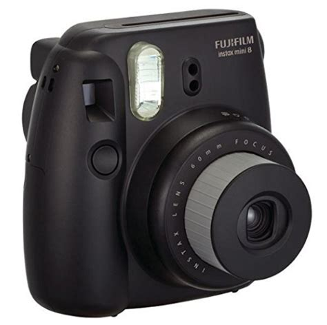 Polaroid Snap or Fuji Instax? Best Instant Camera For Kids