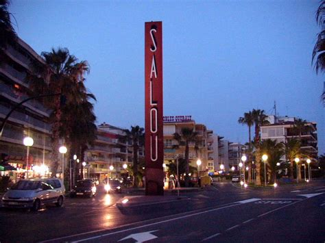 Salou Pictures | Photo Gallery of Salou - High-Quality