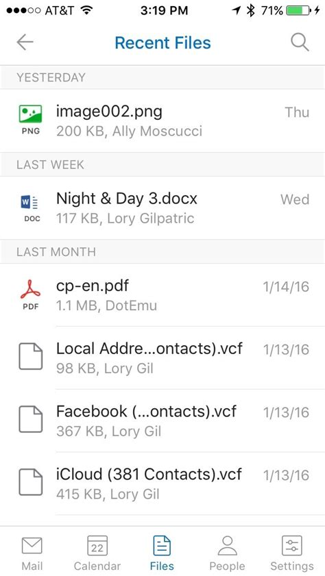 Best mail apps for your iPhone | iMore