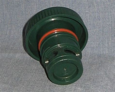 Aladdin Stanley Thermos Model A-944DH Part 13B Stopper