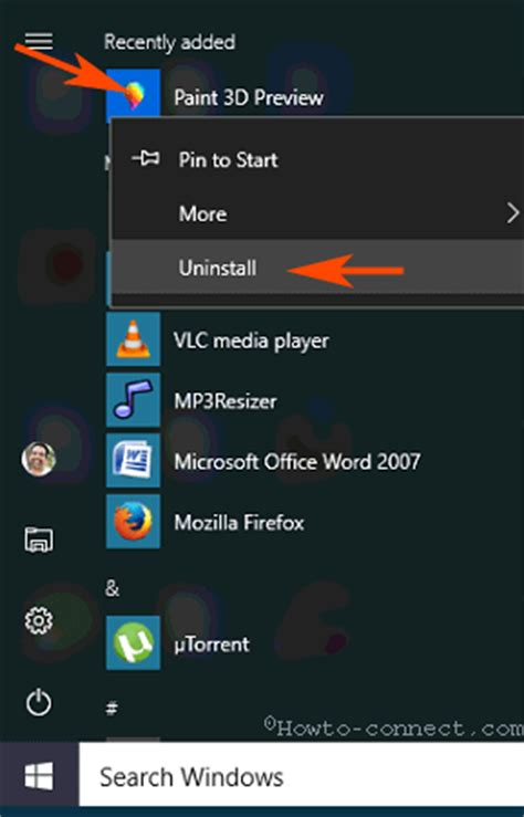 How to Get Old MS Paint on Windows 10 Remove Annoying 3D