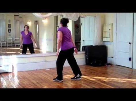 30 minutes of beginner Dance workout - YouTube