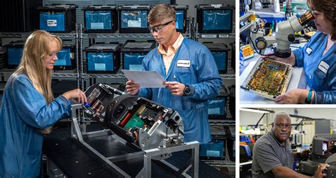 Discover the Jobs of the Future [QUIZ] | Lockheed Martin
