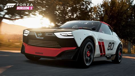 Forza Horizon 2 G-Shock Car Pack Out Now - IGN