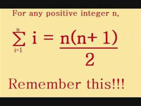 Not More Maths for Dummies 1