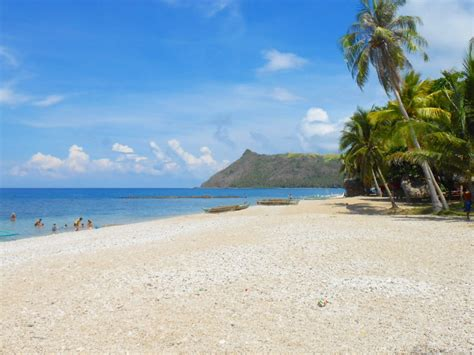 The Finest Philippines Beach Holiday Destinations Of Davao
