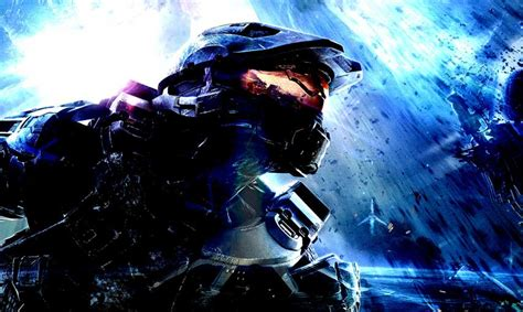 """Halo news coming at E3 2014, 343 has a """"great plan"""" to"""