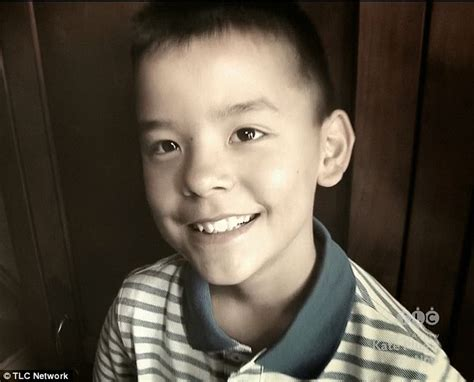 Kate Gosselin struggles with Collin missing birthday party