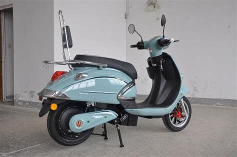 el-scooter, elscooter, scooter, moped, el-moped, elmoped