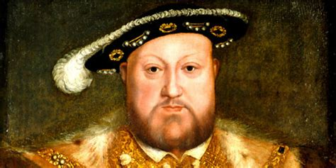 The (not so) Great Repeal Bill, part 2: How Henry VIII