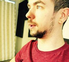 1000+ images about Jacksepticeye