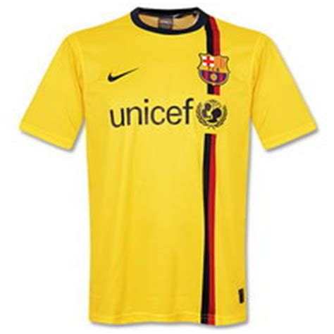 Top Football Teams: FC Barcelona Info, Players, Jersey and