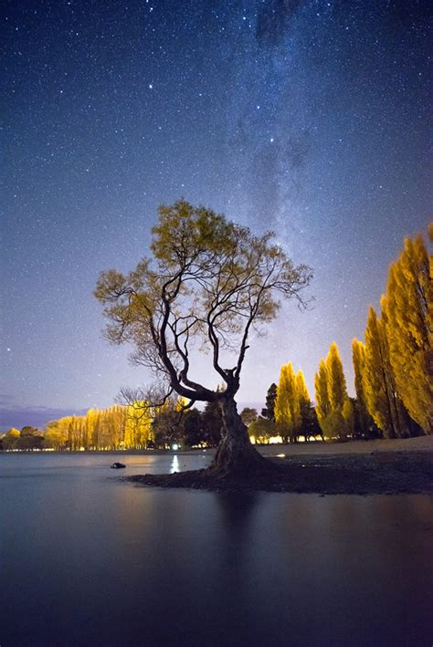 11 New Zealand Sights to Rule Them All - Trover Blog