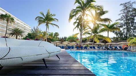 BULL COSTA CANARIA & SPA - Updated 2019 Prices, All
