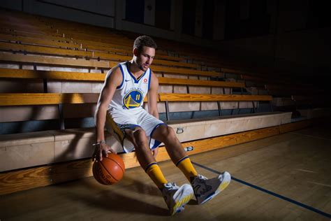The Klay Thompson We Haven't Seen | Complex