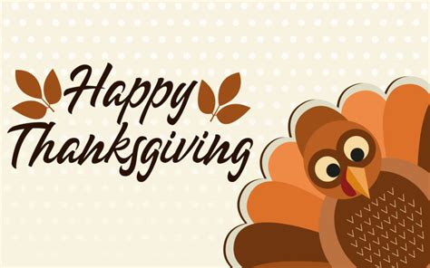 County Offices Will Close for Thanksgiving Holiday | News