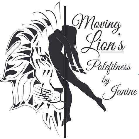 Moving Lion's - Home | Facebook