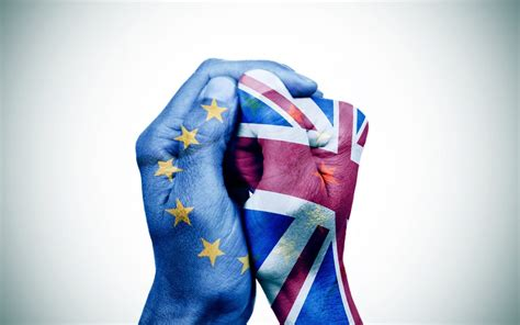 How Brexit Will Affect Jobs and Businesses - ThisWay Global