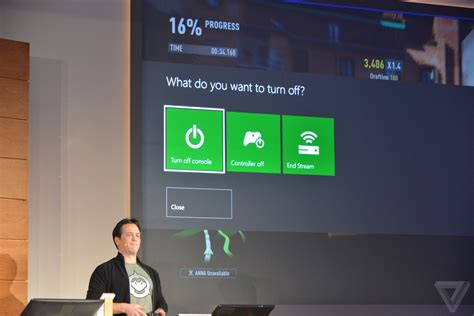 You'll Be Able to Stream Xbox One Games To PC and Tablets