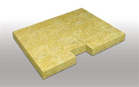 Knauf Insulation DRS BOARD (DRS B) - Insulation boards for
