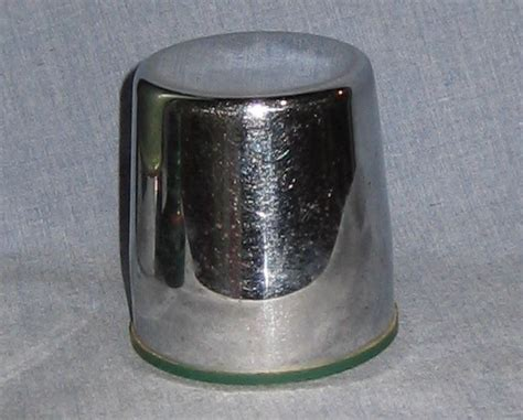 Aladdin Stanley Thermos Bottle Vintage A-944DH Replacement